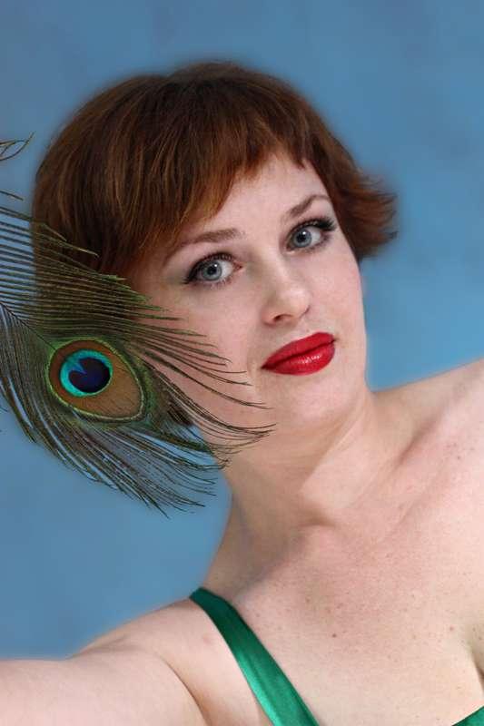 Фото 12187152 в коллекции Студийна съемка - Видеограф Татьяна Царевская