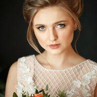 фотограф Людмила Макиенко тел.: 8 (953) 181-87-37