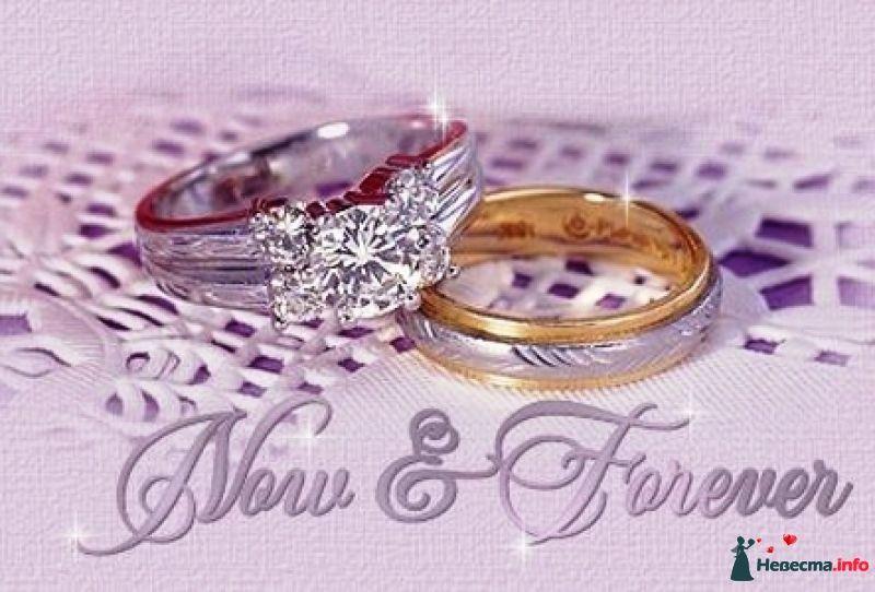 Поздравления на итальянском со свадьбой