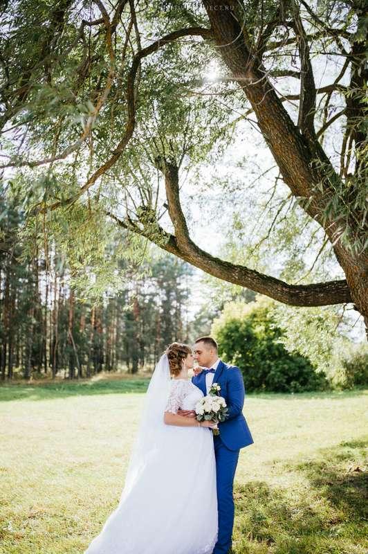 Фото 13393348 в коллекции Wedding - Фотограф Мария Мальгина