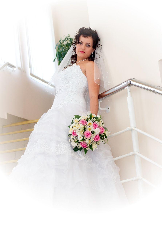 Фото 7874518 в коллекции свадьбы 2011 г. - Видеограф Анатолий Рощин