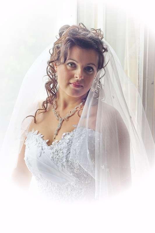 Фото 7874524 в коллекции свадьбы 2011 г. - Видеограф Анатолий Рощин