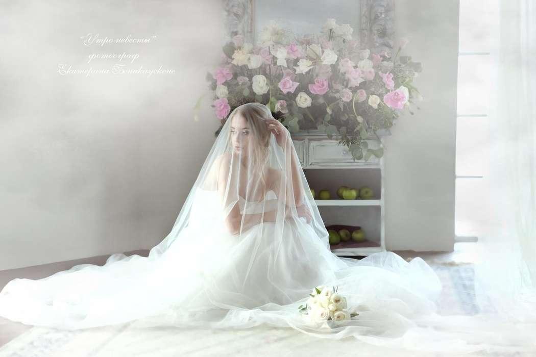 Где хранить свадебные фото