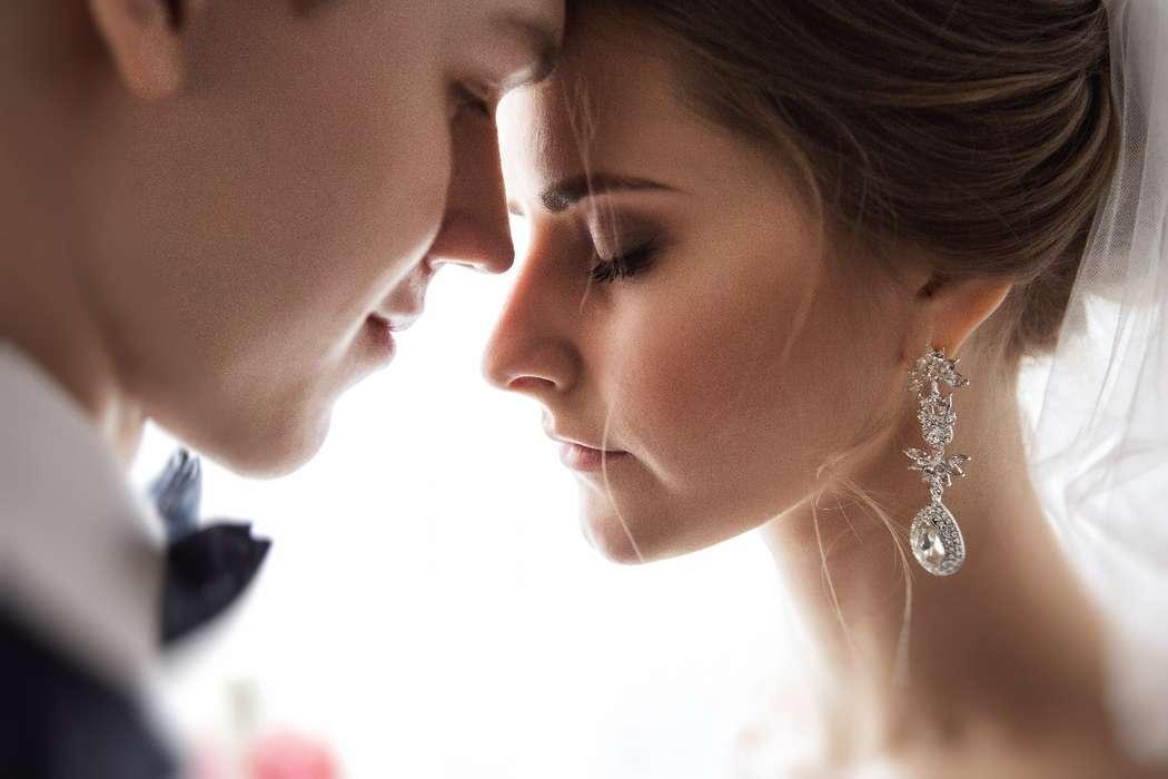 Фото 6230757 в коллекции Великолепные Кирилл и Анна - Свадебное агентство Vasileva Wedding