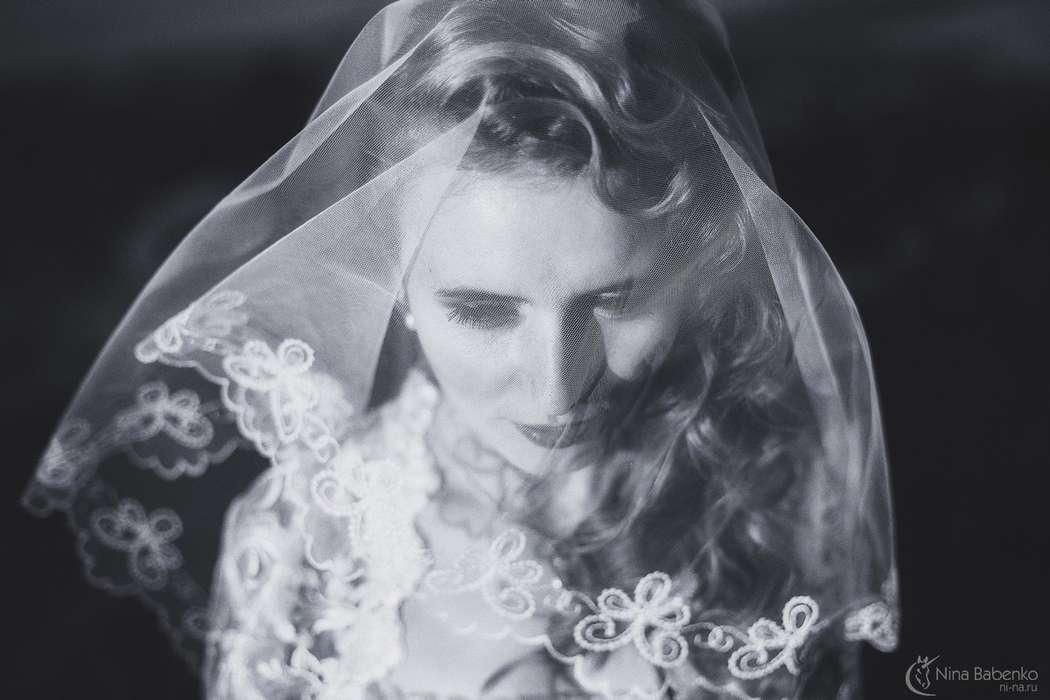 Фото 2356736 в коллекции Свадьбы new. - Фотограф Нина Бабенко