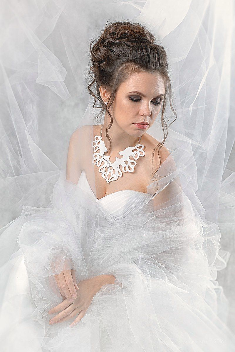 Фото 13117112 в коллекции Свадебное портфолио - Фотограф Денис Русинов
