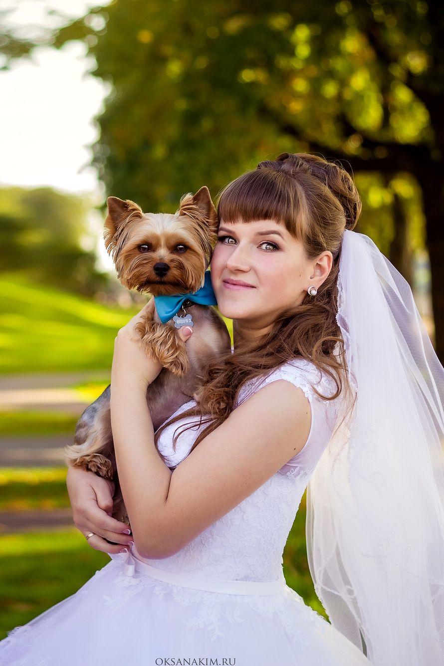джемете свадебные фотографы пскова тут могут