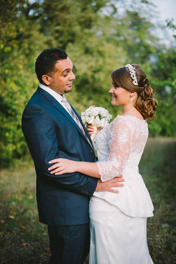 Фото 5421415 в коллекции Свадьба Ахмеда и Вероники. Мелитополь 2014 - Фотограф Сергей Пропияло