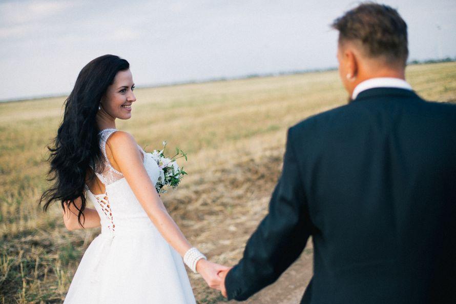 выпускались свадебная фотосъемка мелитополь иронии