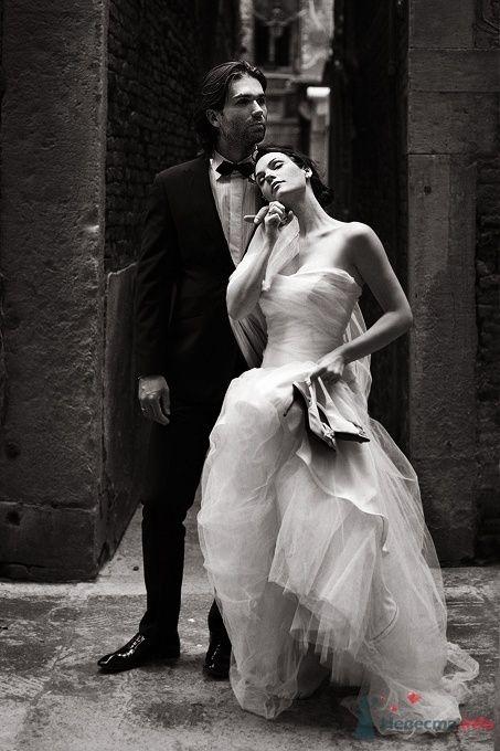Фото 39014 в коллекции Мои фотографии - Dress 4 Sale