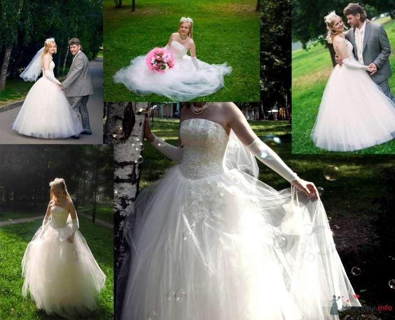 """Фото 43367 в коллекции разное) (для """"пообщаться на форуме"""") - Невеста01"""