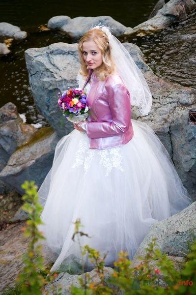 """Фото 44564 в коллекции разное) (для """"пообщаться на форуме"""") - Невеста01"""