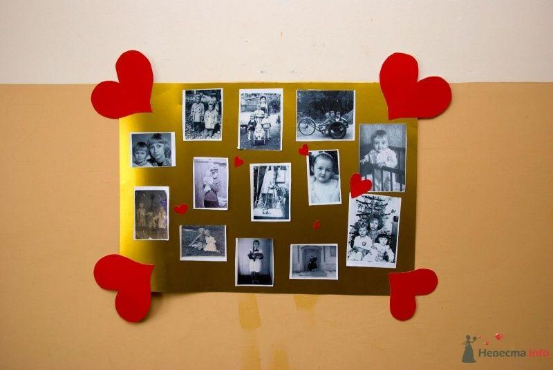 """Фото 49426 в коллекции разное) (для """"пообщаться на форуме"""") - Невеста01"""
