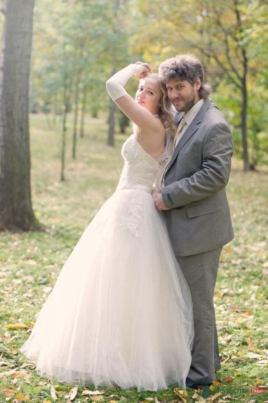 """Фото 65815 в коллекции разное) (для """"пообщаться на форуме"""") - Невеста01"""
