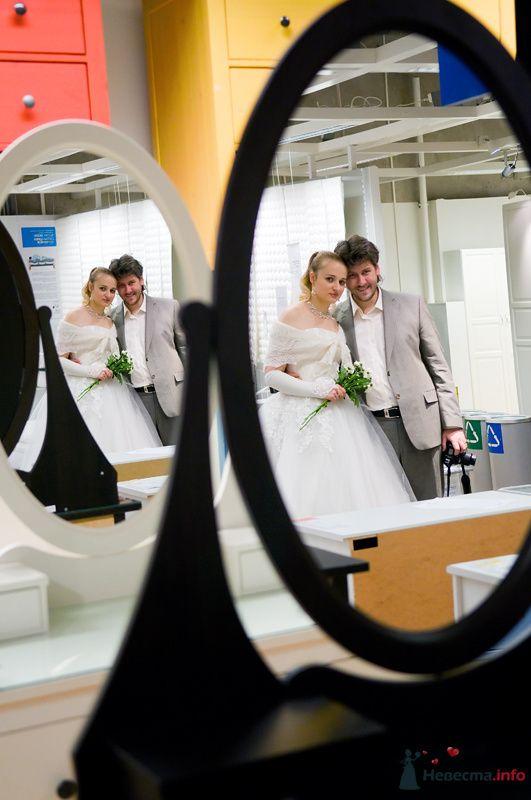 """Фото 71741 в коллекции разное) (для """"пообщаться на форуме"""") - Невеста01"""