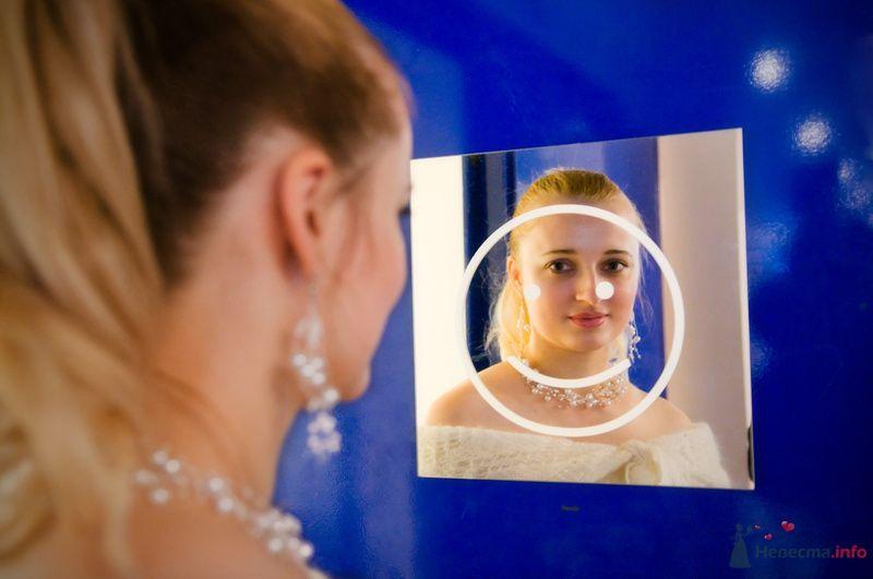 """Фото 71753 в коллекции разное) (для """"пообщаться на форуме"""") - Невеста01"""