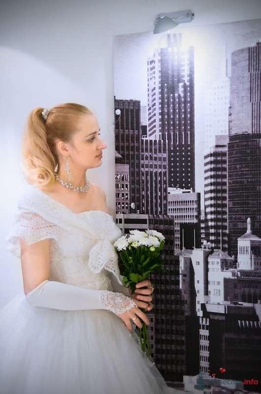 """Фото 72223 в коллекции разное) (для """"пообщаться на форуме"""") - Невеста01"""