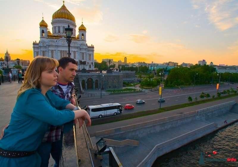 Фото 104509 в коллекции Love-story Антонины и Игоря - Невеста01