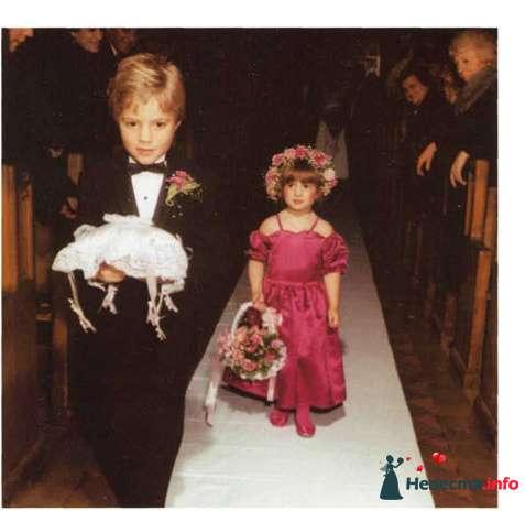 """Фото 113959 в коллекции разное) (для """"пообщаться на форуме"""") - Невеста01"""