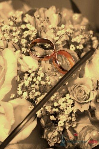 Фото 14592 в коллекции Мои фотографии - эльфеночек