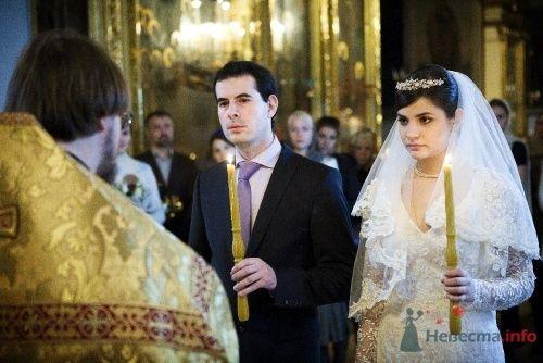 Свадебный фотограф - фото 10142 Photo-story фотограф