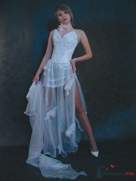 Фото 54021 в коллекции Платье, которые нравяться - Wamira