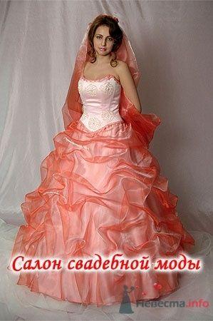 Фото 54026 в коллекции Платье, которые нравяться - Wamira