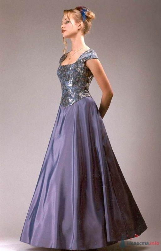 Фото 54048 в коллекции Платье, которые нравяться