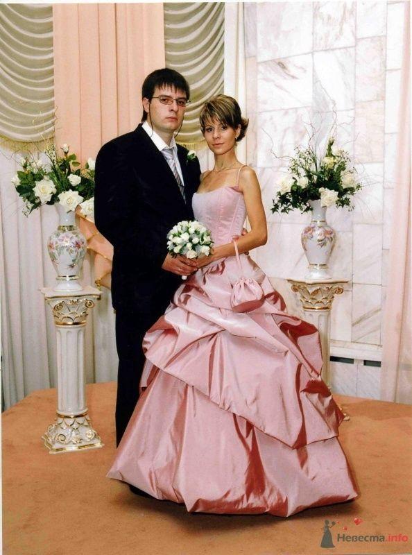 Фото 54049 в коллекции Платье, которые нравяться - Wamira