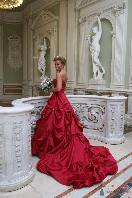 Фото 54054 в коллекции Платье, которые нравяться - Wamira