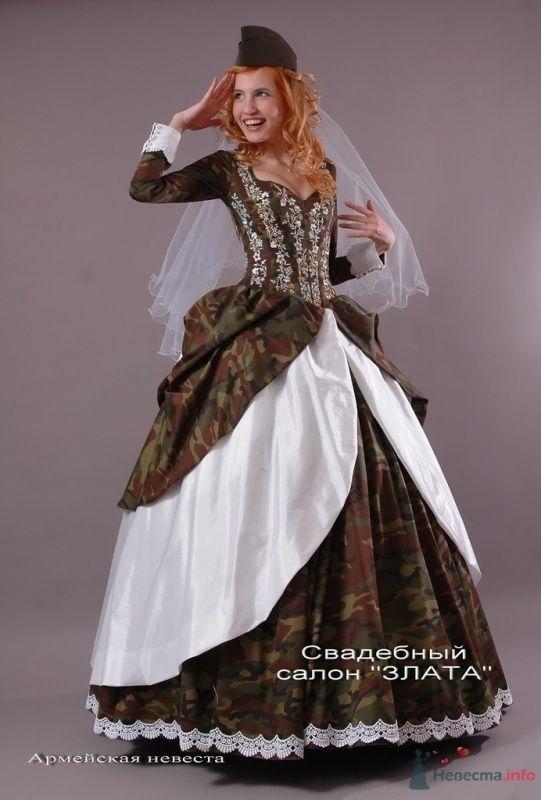 Фото 54058 в коллекции Платье, которые нравяться - Wamira