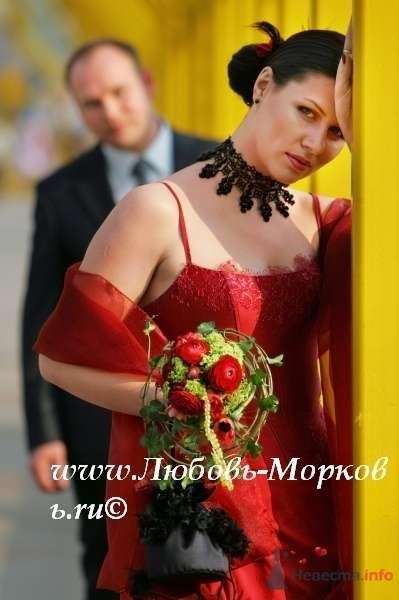 Фото 54081 в коллекции Платье, которые нравяться - Wamira