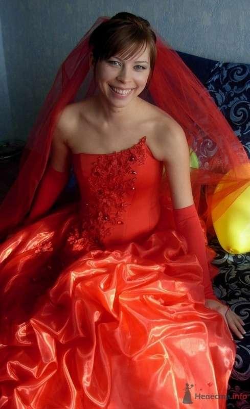 Фото 54131 в коллекции Платье, которые нравяться - Wamira