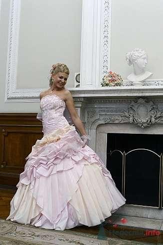 Фото 54132 в коллекции Платье, которые нравяться - Wamira