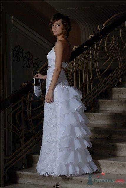 Фото 54133 в коллекции Платье, которые нравяться - Wamira