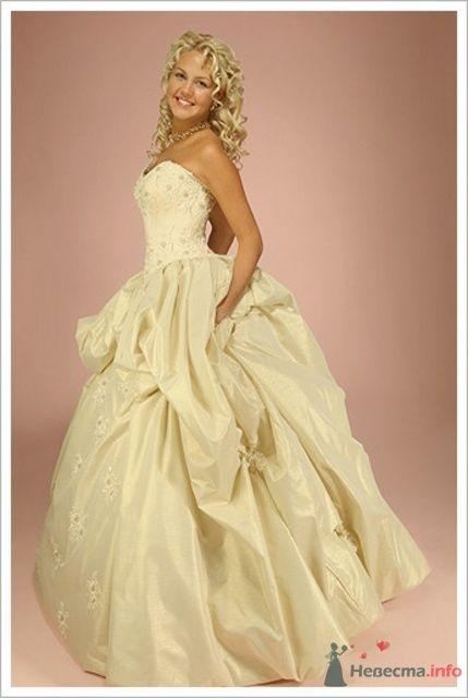 Фото 54139 в коллекции Платье, которые нравяться - Wamira