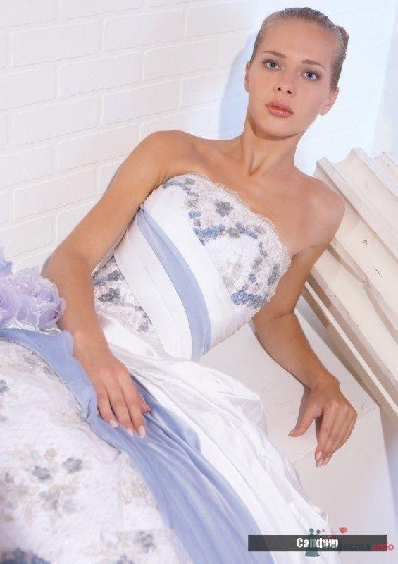 Фото 54153 в коллекции Платье, которые нравяться - Wamira