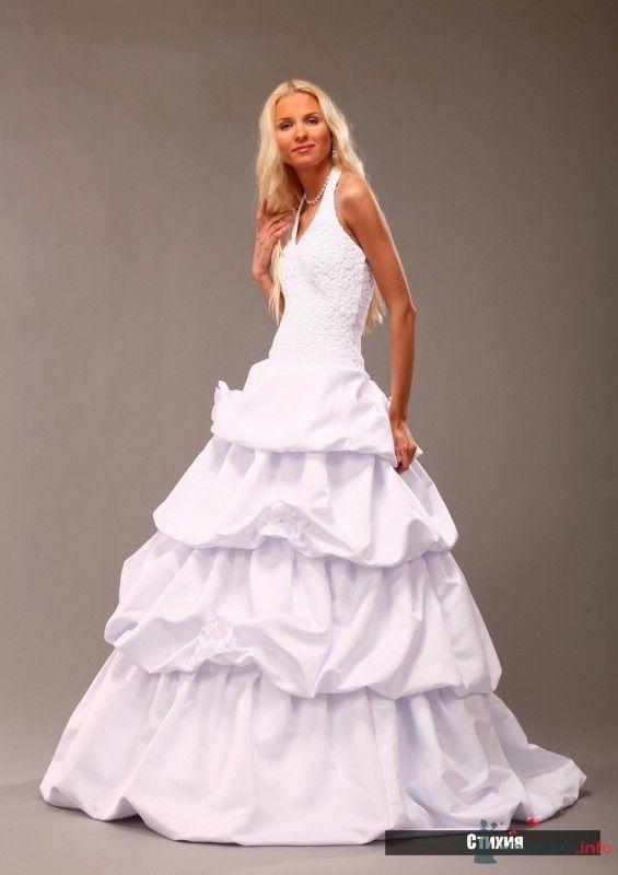 Фото 54154 в коллекции Платье, которые нравяться - Wamira