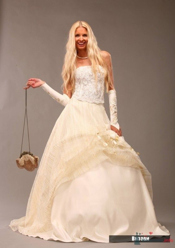Фото 54156 в коллекции Платье, которые нравяться - Wamira