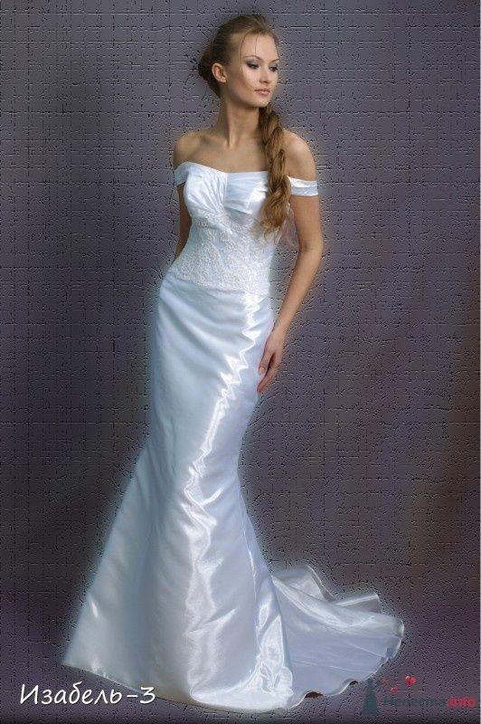 Фото 54170 в коллекции Платье, которые нравяться - Wamira