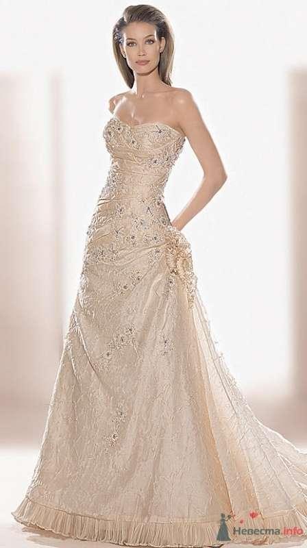 Фото 54188 в коллекции Платье, которые нравяться - Wamira