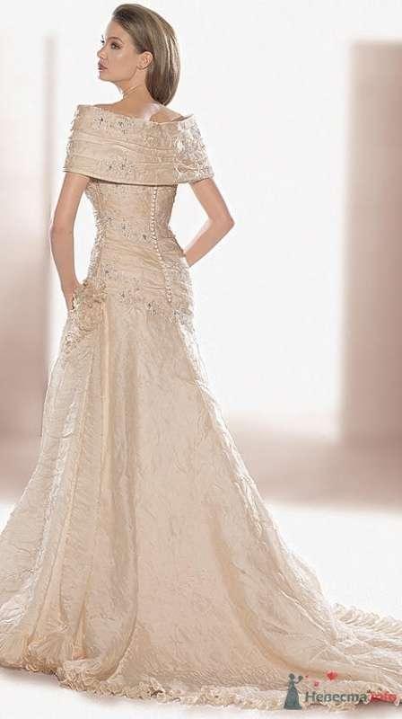 Фото 54189 в коллекции Платье, которые нравяться - Wamira