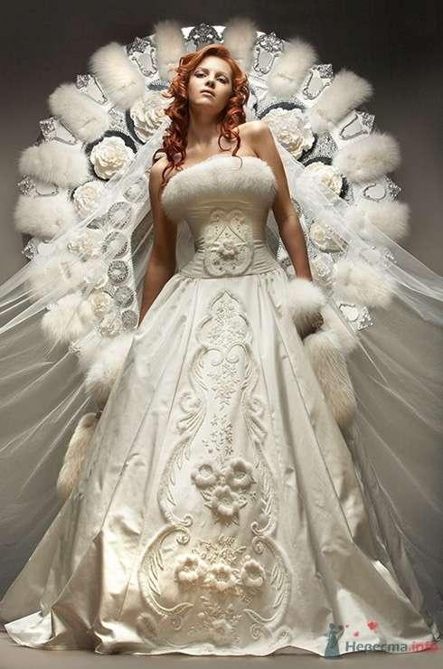 Фото 54194 в коллекции Платье, которые нравяться - Wamira