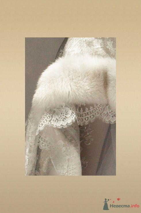 Фото 54204 в коллекции Платье, которые нравяться - Wamira
