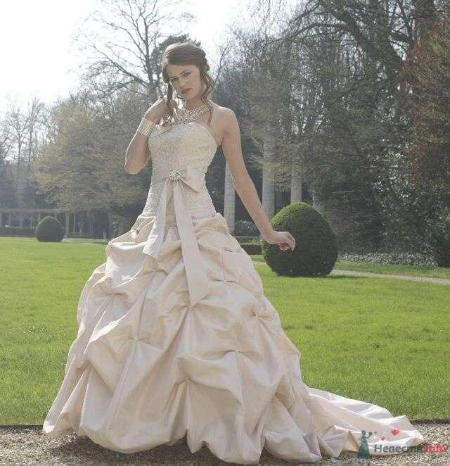 Фото 54228 в коллекции Платье, которые нравяться - Wamira