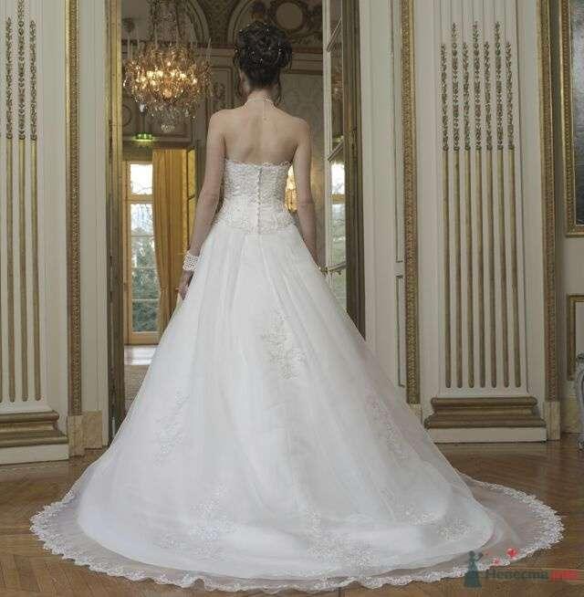 Фото 54230 в коллекции Платье, которые нравяться - Wamira