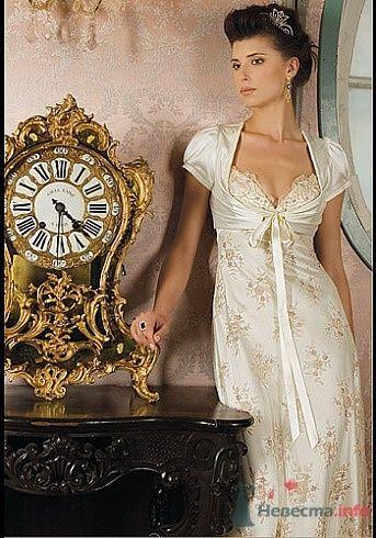 Фото 54235 в коллекции Платье, которые нравяться - Wamira
