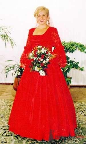 Фото 54241 в коллекции Платье, которые нравяться - Wamira