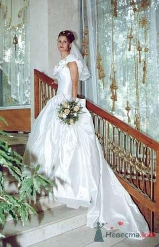 Фото 54257 в коллекции Платье, которые нравяться - Wamira