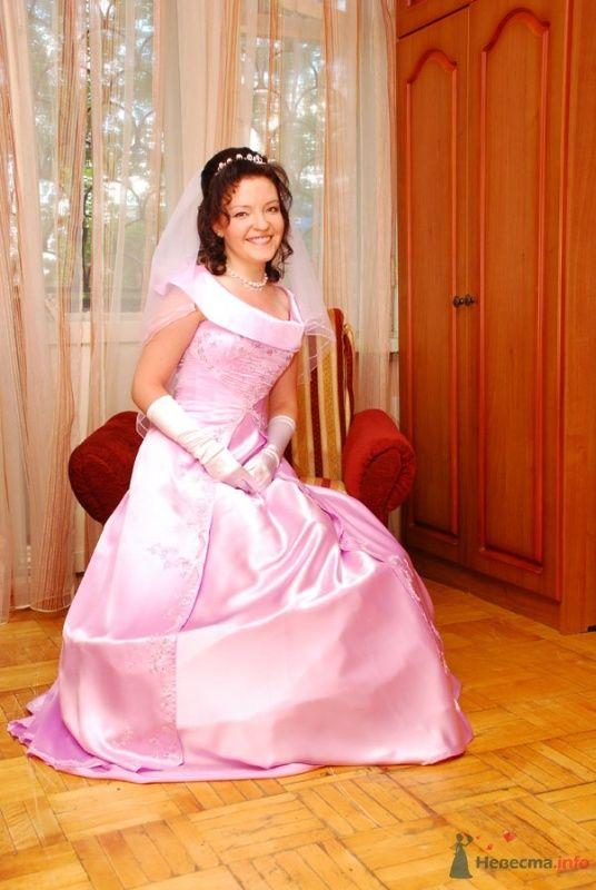 Фото 54266 в коллекции Платье, которые нравяться - Wamira